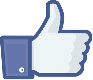 Likes Facebook Pymes